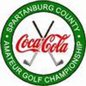 Sptbg Coca-Cola logoW