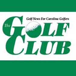 Golf Club Logo Facebook Lg