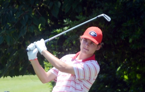 Trent Phillips won the Cheraw Fall Challenge and extended his lead in the Player of the Year race. (File Photo)