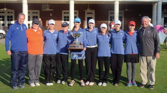 North All-Stars won the annual N-S match by a score of 14 1/2 to 1 1/2.
