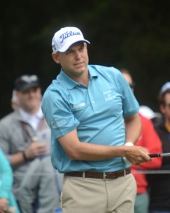 Bill Haas grew up playing golf in the SCJGA and now is a PGA Tour star.